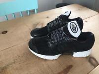 Adidas Climacool Size 9 men's