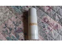 La Mer Luxury Face Skin Lotion Cream *NEW*