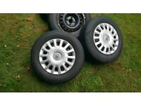 185x70x14 corsa tyres