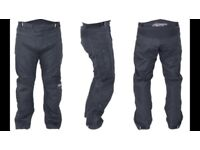 RST Blade 2 Textile Trousers