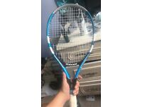 Babolat Adult Tennis Racquet (Barely Used)