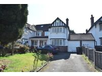4 bedroom Semi detached house for sale in Moseley Birmingham. Close to Moseley village.