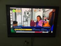 60 in TV LG full HD