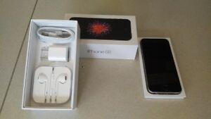 Brand New! iPhone SE 5  16GB