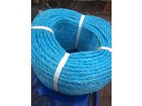 8 mm rope
