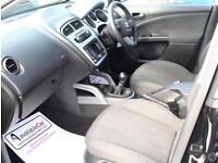 Seat Altea 1.6 TDI SE Ecomotive Copa 5dr