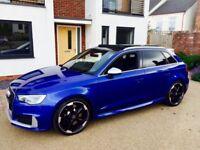2016 Audi rs3,Audi,rs3,a3,