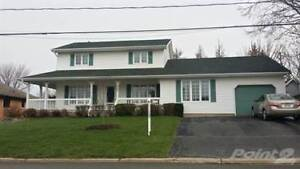 Homes for Sale in Central, Dieppe, New Brunswick $249,900