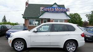 2011 BMW X5 M SPORT PACKAGE * 360 DEGREE CAMERA * NAVI