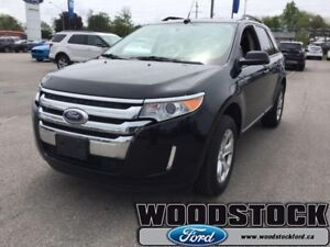 2014 Ford Edge SEL  - Bluetooth -  Heated Seats -  SYNC