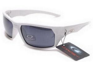 Active Protective Oakley  Sunglasses