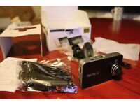 Car DVR Recorder Vehicle Cameras Camcorder Wide Angle Lens HD Mens and Womens Caravan travel