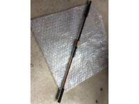 REDUCED PRICE Freshwater Fishing Equipment - Unused