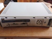 Xbox 360 spares and repairs