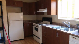 3 Bedroom Available Apartment