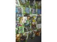 35 Xbox 360 games