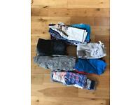 Large Boys Bundle of clothes 3-4 Years