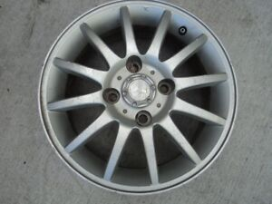 """SELLING MANY DIFFERENT RIMS"""""""