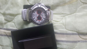 Guess Watch Men's -NEW- LAST ONE