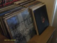 large selection of vinyl best offers