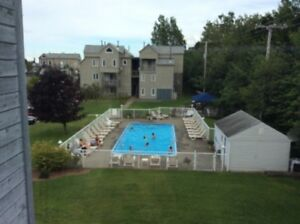 Last minute price $600/week 2bd Rm condo Club Vacances Resort