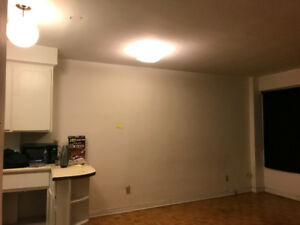 Nice room near Mcgill Uni- Downtown- Female only