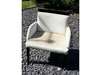 Chair dressing table, bedroom chair, dining chair, nursing chair