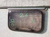 Caravan Windows ( ad 32 of 33 )