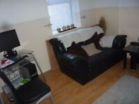 £275 PCM Room in a shared house on Penarth Road, Grangetown, Cardiff, CF11 6NJ Inc All Bills