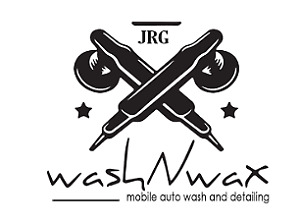 WashNWax Mobile Auto Detailing