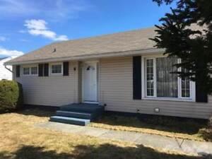 Homes for Sale in Woodlawn, Dartmouth, Nova Scotia $219,900