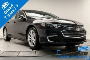 2016 Chevrolet Malibu LT, BLUETOOTH