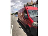 Good Van for sale