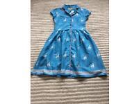 Seasalt Lottie Dress 12