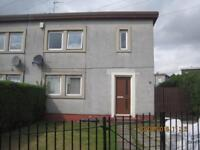 3 bedroom house in Napier Place, Dundee,