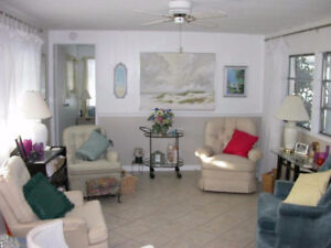 Rent our beautiful Clearwater home!