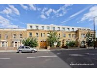 Stunning Spacious 2 Bed House Westferry Road E14