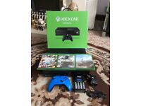 Xbox One - Great Condition
