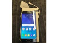 Samsung Galaxy S6 64gb (Immaculate Unlocked)