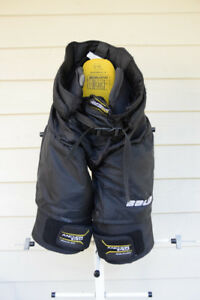 Hockey pants, Gloves, UA short-long sleeve fitted shirts