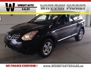 2013 Nissan Rogue CRUISE|A/C|94,169 KMS