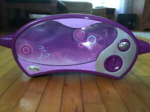 Children's Ultimate Easy Bake Oven with Accessories
