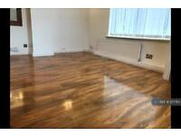 1 bedroom flat in Leopold Avenue, Didsbury, M20 (1 bed)
