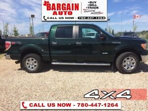 Ford F150 Xlt Xtr | Find Great Deals on Used and New Cars & Trucks ...
