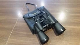 BINOCULARS 7X50 BUSHNELL - Collection Only.