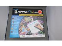 AIPTEK Hyper Pen 6000