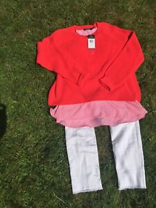 New and Used Clothing
