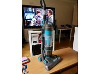 Vax Air Pet Vacuum Cleaner Hoover