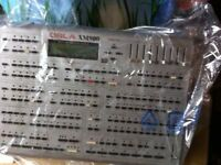 orla xm900 sound module