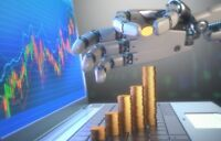 How to incorporate Artificial Intelligence and grow your wealth